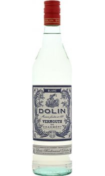 Dolin - Vermouth Blanc