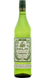 Dolin - Vermouth Dry