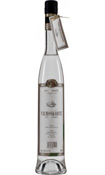 Tarpa - Vilmoskorte Palinka (Pear Williams)