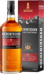 Auchentoshan - 12 Year Old