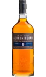 Auchentoshan - 18 Year Old