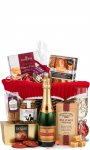 Hamper - Christmas Sparkle