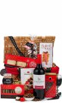 Hamper - The Winter Wonder