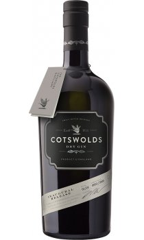 Cotswolds - Dry Gin