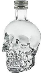 Crystal Head Vodka - Miniature