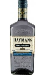 Haymans - Family Reserve