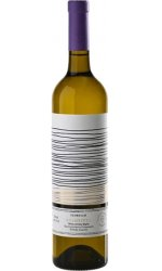 Monemvasia Winery - Kidonitsa White 2017