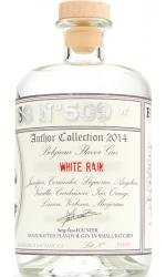 Buss No.509 - White Rain Gin