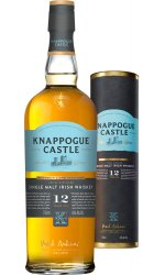 Knappogue Castle - 12 Year Old