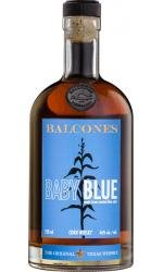 Balcones - Baby Blue Corn Whiskey