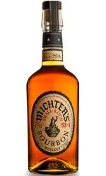 Michters - US Number 1 Bourbon