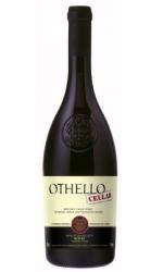 Keo - Othello Cellar