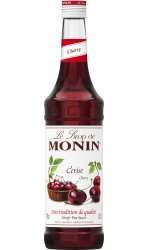 Monin - Cerise (Natural Cherry)