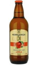 Herrljunga - Apple Cider