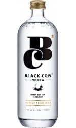 Black Cow - Vodka