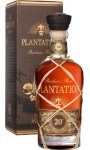 Plantation Rum - XO 20th Anniversary
