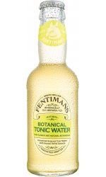 Fentimans - Herbal Tonic Water