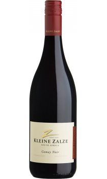 Kleine Zalze - Cellar Selection Gamay Noir 2013