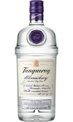 Tanqueray - Bloomsbury