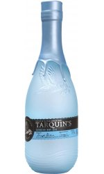 Tarquins - Dry Gin
