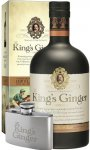 Kings Ginger - Gift Set