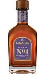 Angostura - French Cask Collection No.1