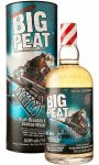 Big Peat - Christmas 2015