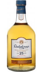 Dalwhinnie - 25 year Old 1989