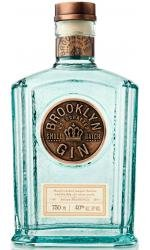Brooklyn - Handcrafted Gin