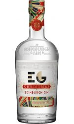 Edinburgh Gin - Christmas Edition