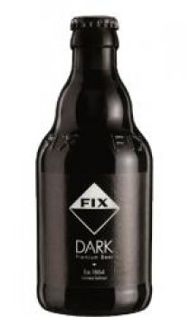 Fix - Hellas Dark