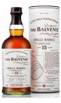 Balvenie - Sherry Cask 15 Year Old