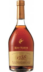Remy Martin - 1738 Accord Royale