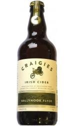 Craigies - The Ballyhook Flyer