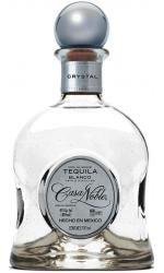 Casa Noble - Tequila Crystal