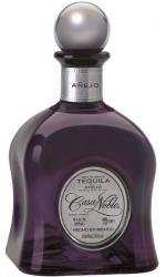 Casa Noble - Tequila Anejo