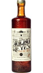 Ancho Reyes - Chile Liqueur