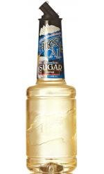 Finest Call - Sugar Syrup