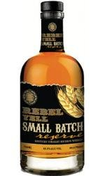 Rebel Yell - Small Batch Reserve Bourbon
