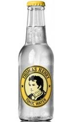 Thomas Henry - Tonic Water