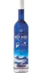 West Winds - Sabre Gin