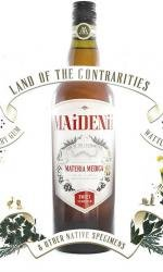 Maidenii - Sweet Vermouth