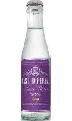 East Imperial - Old World Tonic Water