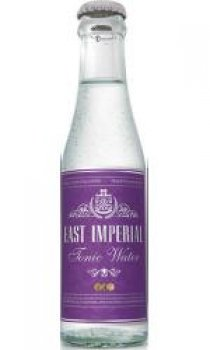 East Imperial - Superior Tonic Water