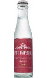 East Imperial - Burma Tonic