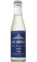 East Imperial - Thai Dry Ginger Ale