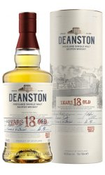 Deanston - 18 Year Old