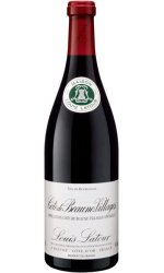 Louis Latour - Cotes de Beaune Villages 2014