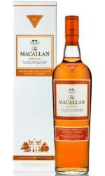 Macallan - Sienna 1824 series