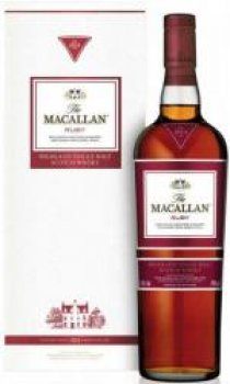 Macallan - Ruby